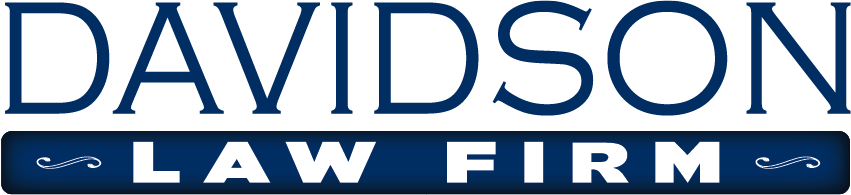 Davidson Law Firm