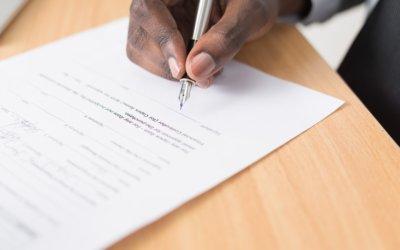The Basics of Arkansas Child Custody Agreements