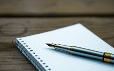 Items to Bring to a Divorce Consultation